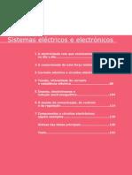 CFQ Sistemas Electricos e Electronicos 2004