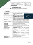 Guía_no_22_elaboracion y Presentacion Del Diagnóstico Financiero
