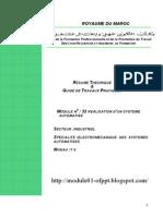 M32_Realisation-d-un-systeme-automatise.pdf