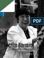 Inezita Barroso