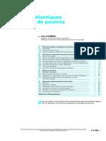Structures élastiques composées de poutres.pdf