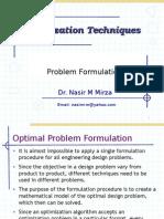 lec 9 OT problem formulation.ppt