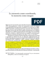Murillo. La memoria.pdf