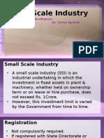 smallscaleindustr