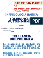 245156093-IB-14-CHI-Tolerancia