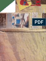 Informatica cls. a 9 a.pdf