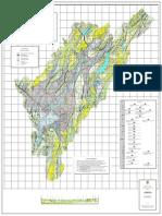 Mapa_Geológico_Sabana_Bogotá[3]