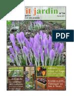 Magazine-petit-jardin-54.pdf