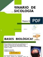 seminarioderepasosanmarcos-100909202039-phpapp02
