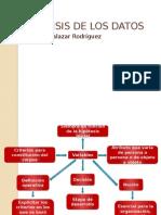 ANÁLISIS DE LOS DATOS.pptx