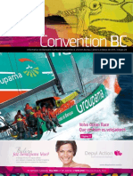 CONVENTION_BC_-_Revista_28_-_230x320mm_WEB.pdf