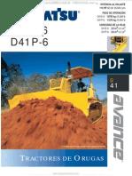 catalogo-tractores-orugas-cadenas-bulldozer-d41e-d41p-komatsu.pdf