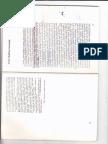 Branimir Donat - Proces Franca Kafke