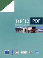 Documento Pais 2012. Riesgo de desastres en la Argentina