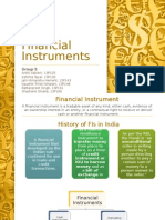 Financial Instruments_Group5_SectionC.pptx