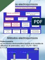 Explicacion TPs Electroquimca_ Cristina Ramirez
