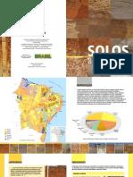 FOLDER-SOLOS-DO-NE-versao-final.pdf