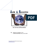 Ask & Receive Manual_04_20_09.pdf