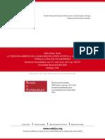 321227371009 Revista científicas de América Latina, Redalyc.pdf