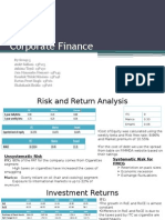 Corporate finance.pptx