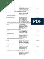 Planejamento RevistaUSPGeografia.doc
