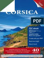 Corsica 5 Full PDF eBook