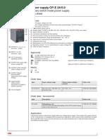 2CDC114060D0201.pdf
