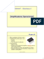 E447_Op_Amp