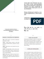 Ideas para los Momentos de Oración.pdf