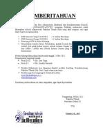 Biodata Validasi Mahasiswa.pdf