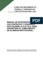 Manual Interventoria v1