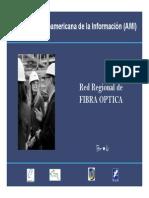 Estudio Factibilidad Fibra Optica