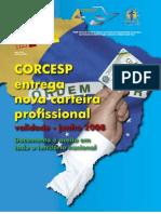 revista rce02