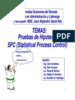 pruebas-hipotesis.pdf