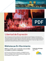 IFLA Libertad Expresion