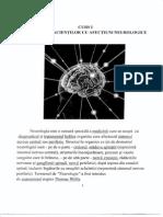 Curs Neurologie as Pag 1-60