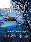 157845224-14-Nalini-Singh-Csabitas-Hangja.pdf