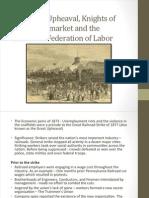 Haymarket.pdf