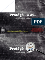 protege-owl-121017054947-phpapp02.pdf