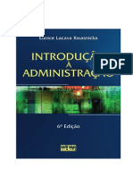Manual do Mestre - Introdução à Administração - Kwasnicka.pdf