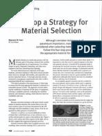 2. Estrategia Selección Materiales 2