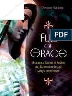 Full of Grace - excerpt