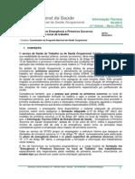 1 Socorros.pdf