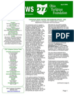 April2008Newsletter