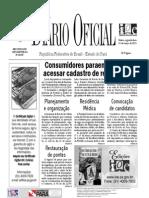 Diario Oficial 2015-03-16 Pag 1