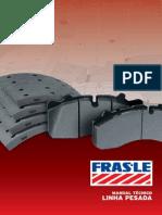 3202014-43025-Pm_Manual Tec Linha Pesada 2014