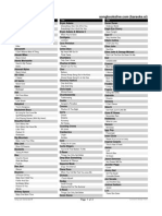 90s Karaoke.pdf