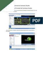 Manual Camtasia Studio.pdf
