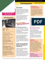 Partisipashon Pro Bista WEEK 12 2015 FINAL.pdf