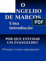 Marcos INTRODUCAO.ppt